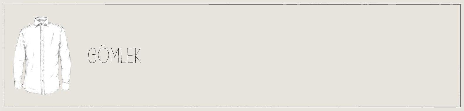 Philipp Plein Erkek Gömlek
